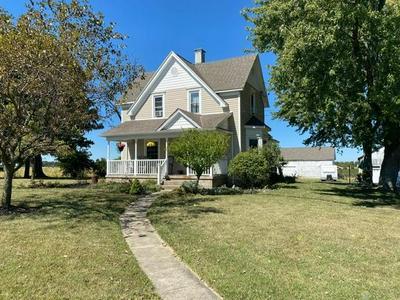 9735 UPPER LEWISBURG SALEM RD, Brookville, OH 45309 - Photo 2