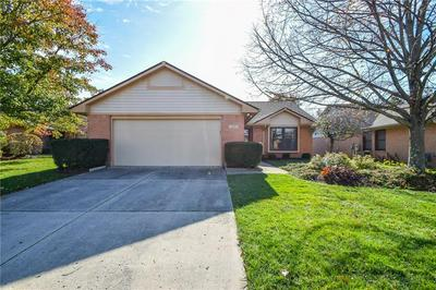 305 WINDHAVEN CT, ENGLEWOOD, OH 45322 - Photo 2
