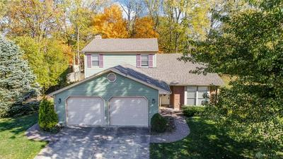 90 CLEARVIEW DR, Springboro, OH 45066 - Photo 1