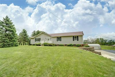 2340 ROSS RD, Bethel Twp, OH 45371 - Photo 2