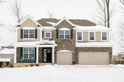 1773 INDIAN GRASS DR, Turtlecreek Twp, OH 45036 - Photo 1