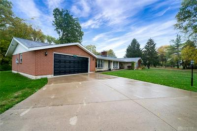 1261 ARTHUR DR, WILBERFORCE, OH 45384 - Photo 1