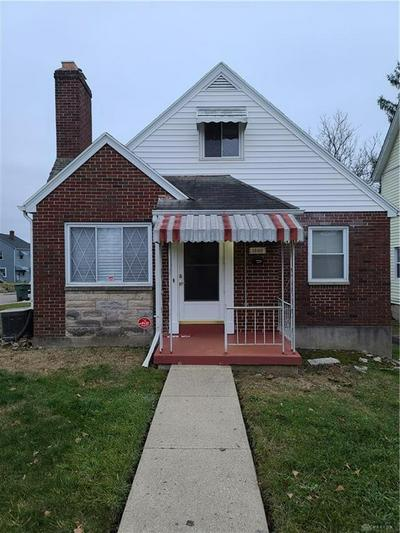 1300 WAKEFIELD AVE, Dayton, OH 45406 - Photo 1