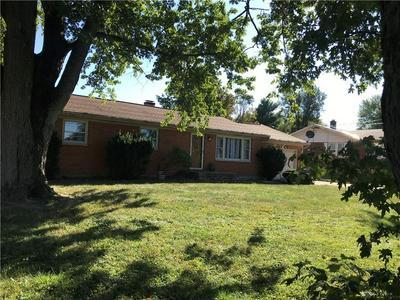 887 GARVER RD, Monroe, OH 45044 - Photo 1