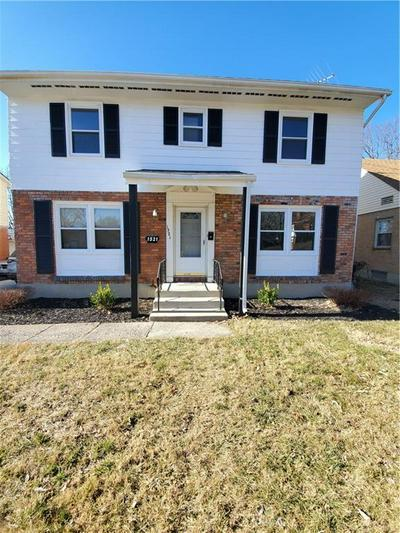 1521 OLMSTED PL, Dayton, OH 45406 - Photo 1