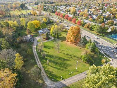 1560 E ALEX BELL RD, Centerville, OH 45459 - Photo 2