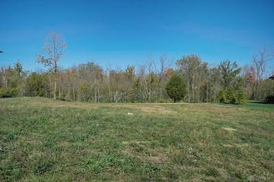 5330 STONY RUN CT, Liberty Twp, OH 45011 - Photo 1