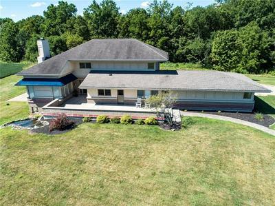 2877 OXFORD TRENTON RD, Milford Township, OH 45056 - Photo 1