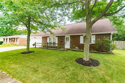 1118 HILLTOP AVE, Sidney, OH 45365 - Photo 2