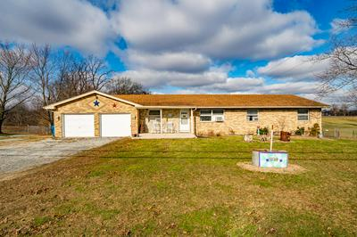 4705 NATIONAL RD, CLAYTON, OH 45315 - Photo 1
