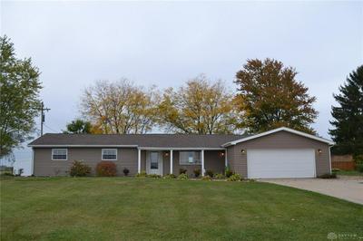3741 MUMPER RD, Moorefield Twp, OH 45502 - Photo 1
