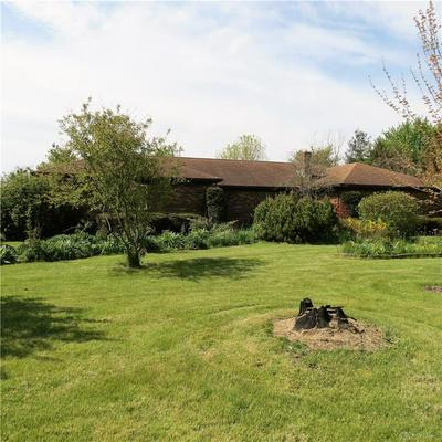 10552 STATE ROUTE 119 W, Anna, OH 45302 - Photo 1