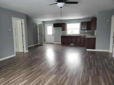 306 SIMPSON ST, WILLSHIRE, OH 45898 - Photo 2