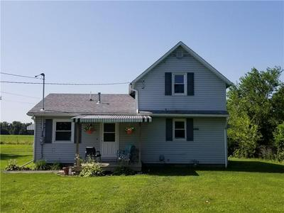 611 ROCKFORD RD, WILLSHIRE, OH 45898 - Photo 1