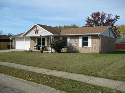 414 SYCAMORE DR, Eaton, OH 45320 - Photo 2
