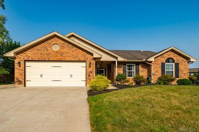 8871 CANDY CT, Dayton, OH 45424 - Photo 1