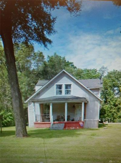 3100 OTTAWA ST, Middletown, OH 45044 - Photo 1