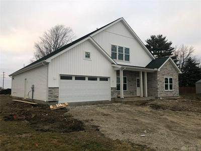 2729 EXECUTIVE DR, Troy, OH 45373 - Photo 2