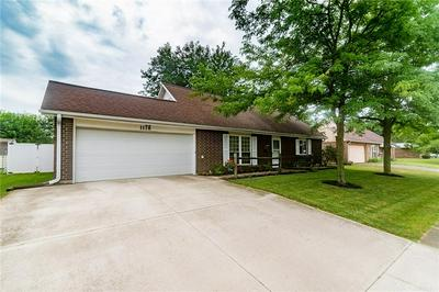 1118 HILLTOP AVE, Sidney, OH 45365 - Photo 1