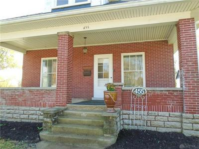 455 E MARKET ST, Germantown, OH 45327 - Photo 2