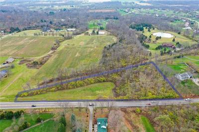 2.789 ACRES TOWNSHIP LINE ROAD, Clearcreek Twp, OH 45068 - Photo 1