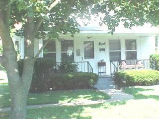 1824 WINONA DR, Middletown, OH 45042 - Photo 1