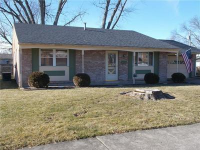 730 MAPLECREST DR, Troy, OH 45373 - Photo 2