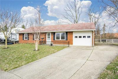 891 FOSTER ST, FRANKLIN, OH 45005 - Photo 1