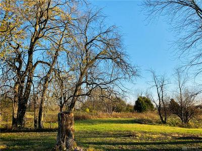 7991 OREGONIA RD, Waynesville, OH 45068 - Photo 2