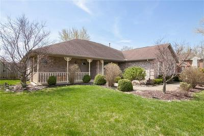 890 COPPERFIELD LN, Tipp City, OH 45371 - Photo 1