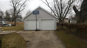 638 N SUGAR ST, CELINA, OH 45822 - Photo 2