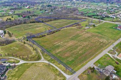 6.422 ACRES TOWNSHIP LINE ROAD, Clearcreek Twp, OH 45068 - Photo 1