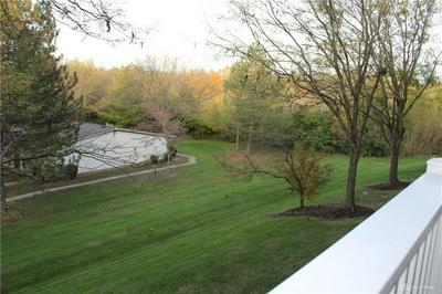 1512 COMMONS DR, Miamisburg, OH 45342 - Photo 2