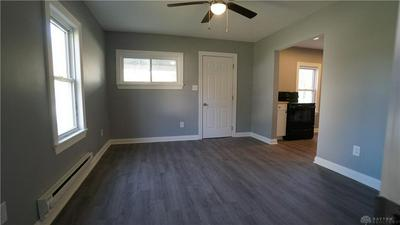 8902 NATIONAL RD, Brookville, OH 45309 - Photo 2