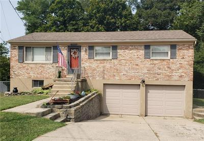 2994 WINDON DR, Cincinnati, OH 45251 - Photo 1