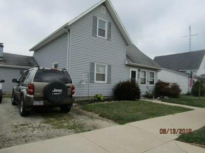 305 MARKET ST, Rockford, OH 45882 - Photo 1