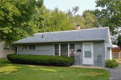 3217 AUGUST AVE, Middletown, OH 45044 - Photo 1
