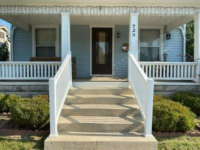 723 E CANAL ST, Troy, OH 45373 - Photo 2