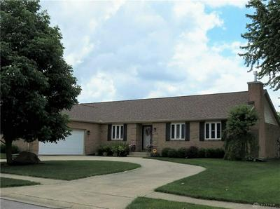1611 WILDWOOD CT, Sidney, OH 45365 - Photo 1
