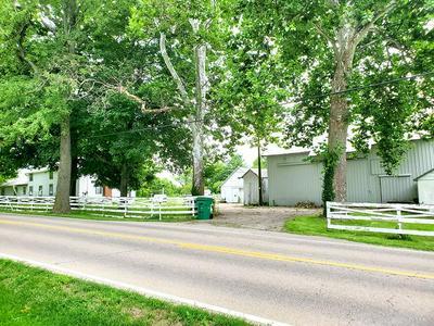 8080 TOWNSHIP LINE RD, Waynesville, OH 45068 - Photo 1
