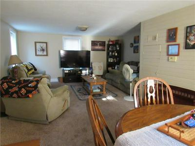 495 EASTVIEW DR, CLAYTON, OH 45315 - Photo 2