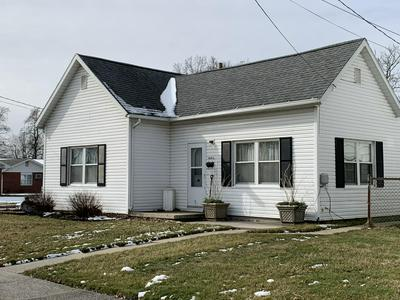 1003 BRANDON AVE, CELINA, OH 45822 - Photo 1