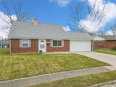 1331 SHERIDAN CT, Troy, OH 45373 - Photo 2