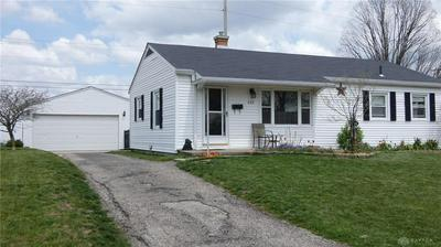 885 N WESTEDGE DR, Tipp City, OH 45371 - Photo 2