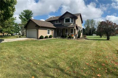 3420 SELMA RD, Springfield Township, OH 45502 - Photo 2