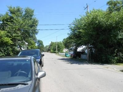 473 PATTERSON ST, Fairborn, OH 45324 - Photo 2