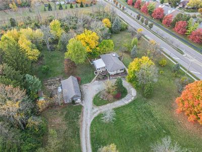 1560 E ALEX BELL RD, Centerville, OH 45459 - Photo 1