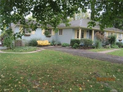 6550 SPRIGHILL, Hillsboro, OH 45133 - Photo 2
