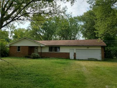 283 OLD 122 RD, Clearcreek Twp, OH 45036 - Photo 2