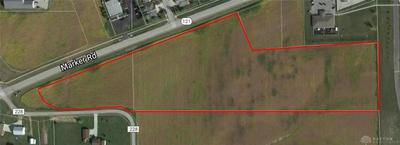 0000 MARKER AND JAMISON RD, Versailles, OH 45380 - Photo 1